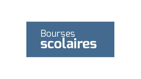 2ème Campagne Bourses Scolaires 2019 2020 La France En