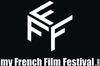 LesenMy French Film Festival 2012